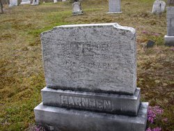 Eben Harnden