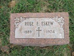 Rose Eskew
