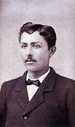 Henry Robert Armstrong