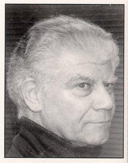 Irwin Bazelon