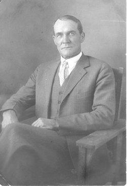 Gilbert Roger Dunkle