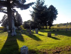 Kishwaukee Cemetery