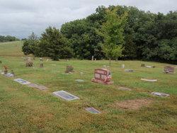 Hilldale Cemetery