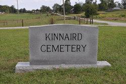 Kinnaird Cemetery