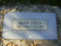 Ellena Maude <i>Beck</i> Conley