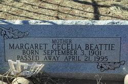Margaret Cecelia Beattie