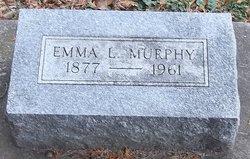Emma Louella Murphy