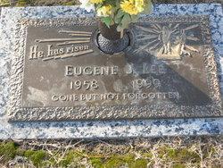 Eugene J. Lee