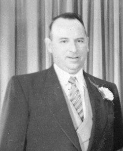 Raymond D George