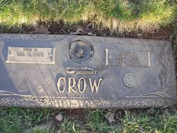 Arthur Henry Crow