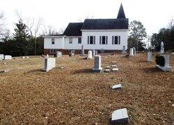 Society Hill Presbyterian Church Cemetery