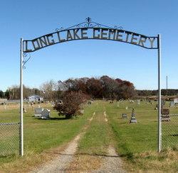 Long Lake Lutheran Cemetery