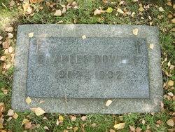 Charles Dowell