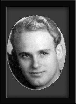 Robert Edwin Kline, Sr