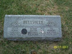 Robert Belleville