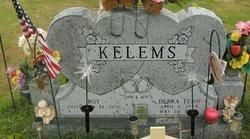 Debra Lynn <i>Stallings</i> Kelems