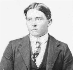 Robert Henry Barron