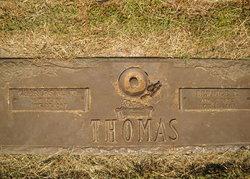 Charles Mansfield Thomas, Jr