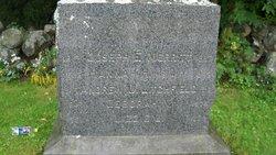 Joseph Ensign Merritt