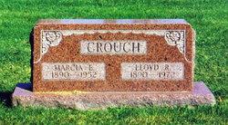 Lloyd R. Crouch