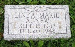 Linda Marie Agnew