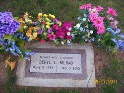 Beryl L. Bilbao