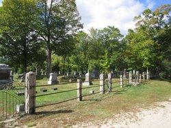 Madison Cemetery