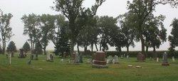Eden Church Cemetery