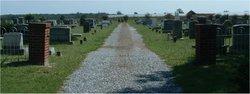 Cokesbury Cemetery