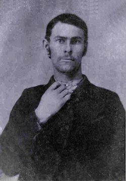 Granville King Foley