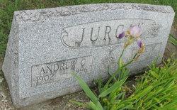 Frances Clyde <i>Mouser</i> Jurcak