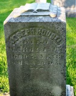 Joseph Housel