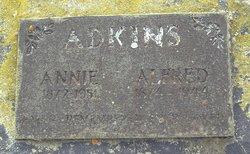 Alfred John Hancox Adkins
