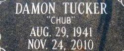 Damon Tucker Chub Anderson