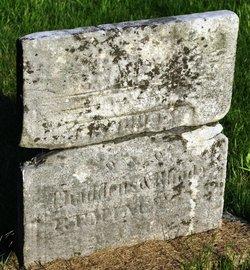 Chauncey Remington