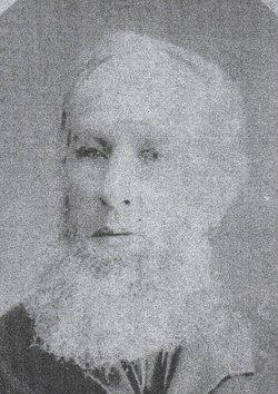 Henry Harry Mallett