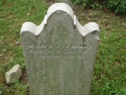 Mary C. Cooke