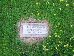 Ole Amundson