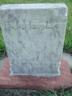 J.L.L.