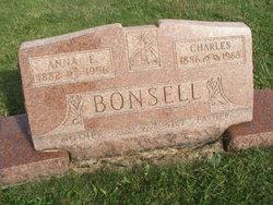 Charles V Bonsell