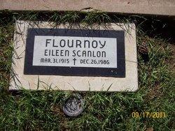 Eileen <i>Scanlon</i> Flournoy