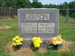 Philip Easterly Aaron