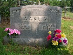 Nona T. <i>Winfrey</i> Aaron