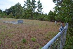 Joiner-Bunn Cemetery