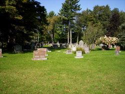 Massawippi Cemetery