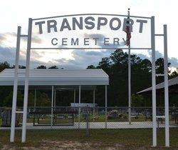 Transport Cemetery