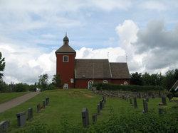Svenning Carlsson