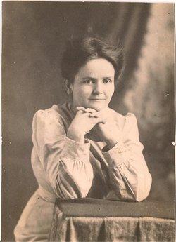 Bessie E <i>Love Herring Taylor</i> Beeson