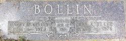 Lola Belle <i>Simon</i> Bollin