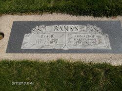 Ronald E. Banks